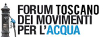 Logo forum toscano acqua2