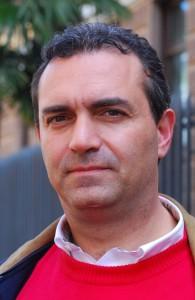 Luigi_de_Magistris