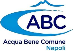 abc Napoli
