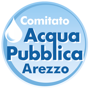 arezzo-acqua-pubblica