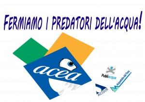 logo-no-ai-predatori-acqua-300x212