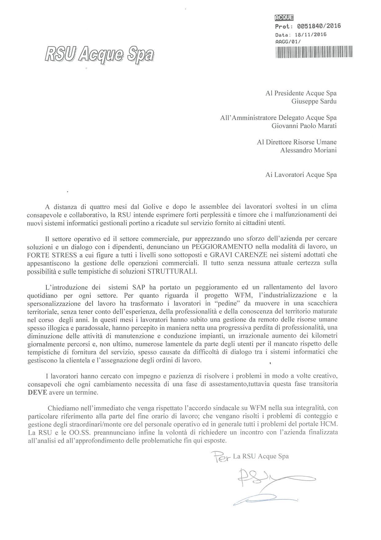 comunicato_rsu-acque-spa-18_11_2016