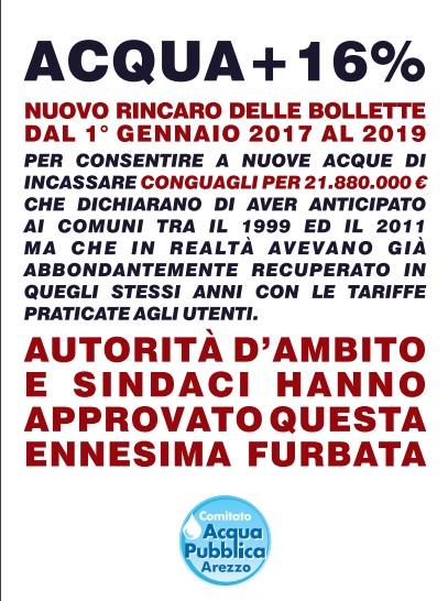 arezzo-ennesima-furbata