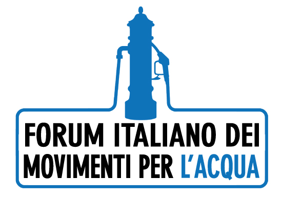logo-forum-italia-acqua