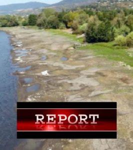 report-un-buco-nellacqua-266x300