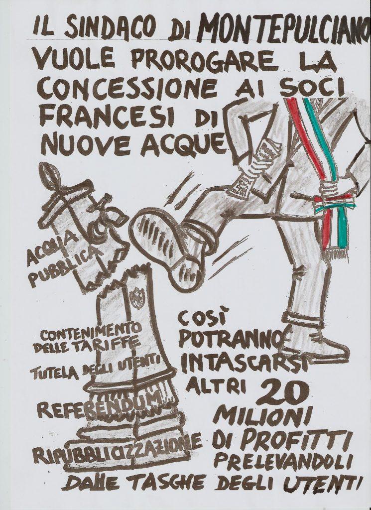 montepulciano-745x1024